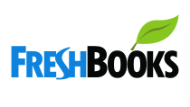 Freshbooks Integration
